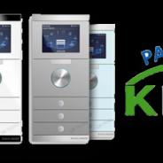 KNX – teknologi