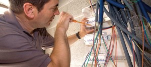 elcentral-elektriker