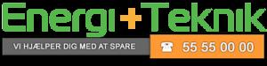 logo400100