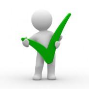 KNX support/programmering